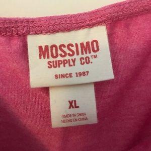 Mossimo Supply Co. Tops - Mossimo tank top